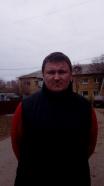 Лучков Алексей