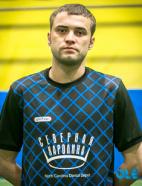 Александров Алексей