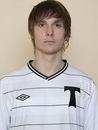 Bolshakov Denis