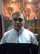 Никитков Дмитрий
