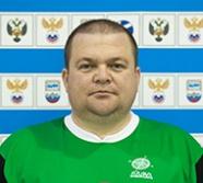Ильясов Владимир