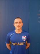 Янкин Александр