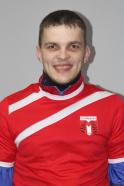 Прохоров Дмитрий