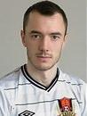 Чивирёв Андрей