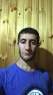 Серопян Грайр