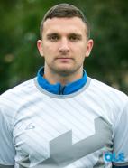 Ткаченко Олег
