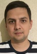 Дмитриев Максим
