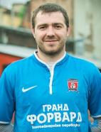 Ulyanenkov Ilya