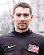 Андрианов Вячеслав