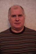 Даниленко Сергей