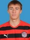 Smirnov Mikhail