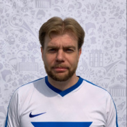 Матвеев Андрей