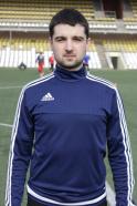Шиленков Александр