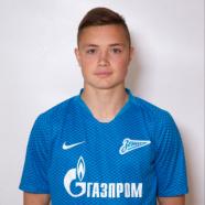 Прокопьев Михаил