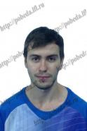 Пушин Алексей