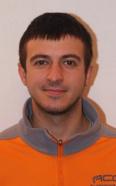 Анаников Георгий