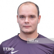 Голубев Евгений