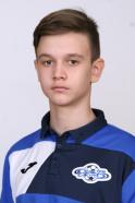 Тихомиров Илья