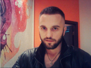 Кучер Дмитрий