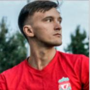 Голиков Сергей