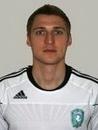 Хатаженков Владислав