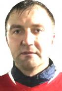 Щецинский Дмитрий