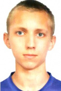 Кулаков Степан