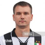 Лонщаков Павел