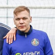 Ташликович Михаил