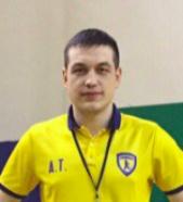 Тришин Алексей
