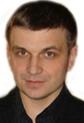 Рыженков Юрий
