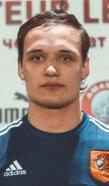 Бузыканов Алексей