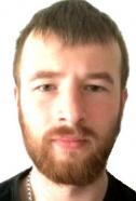 Петухов Дмитрий