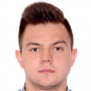 Парфесов Вячеслав