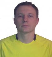 Чудайкин Сергей