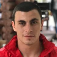 Давоян Хачатур