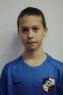 Щипков Сергей