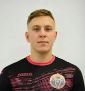 Сергунов Илья