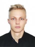 Шило Виталий