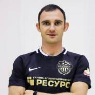 Шеин Игорь