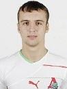 Petrusev Mikhail