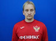 Жихарев Николай