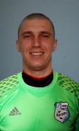 Лагкуев Ростислав