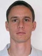 Мичков Дмитрий