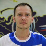 Лунин Сергей