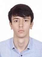 Азизов Ориён