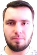Козлов Михаил
