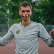 Савченко Борис