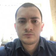 Белозоров Андрей