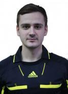 Булай Вячеслав